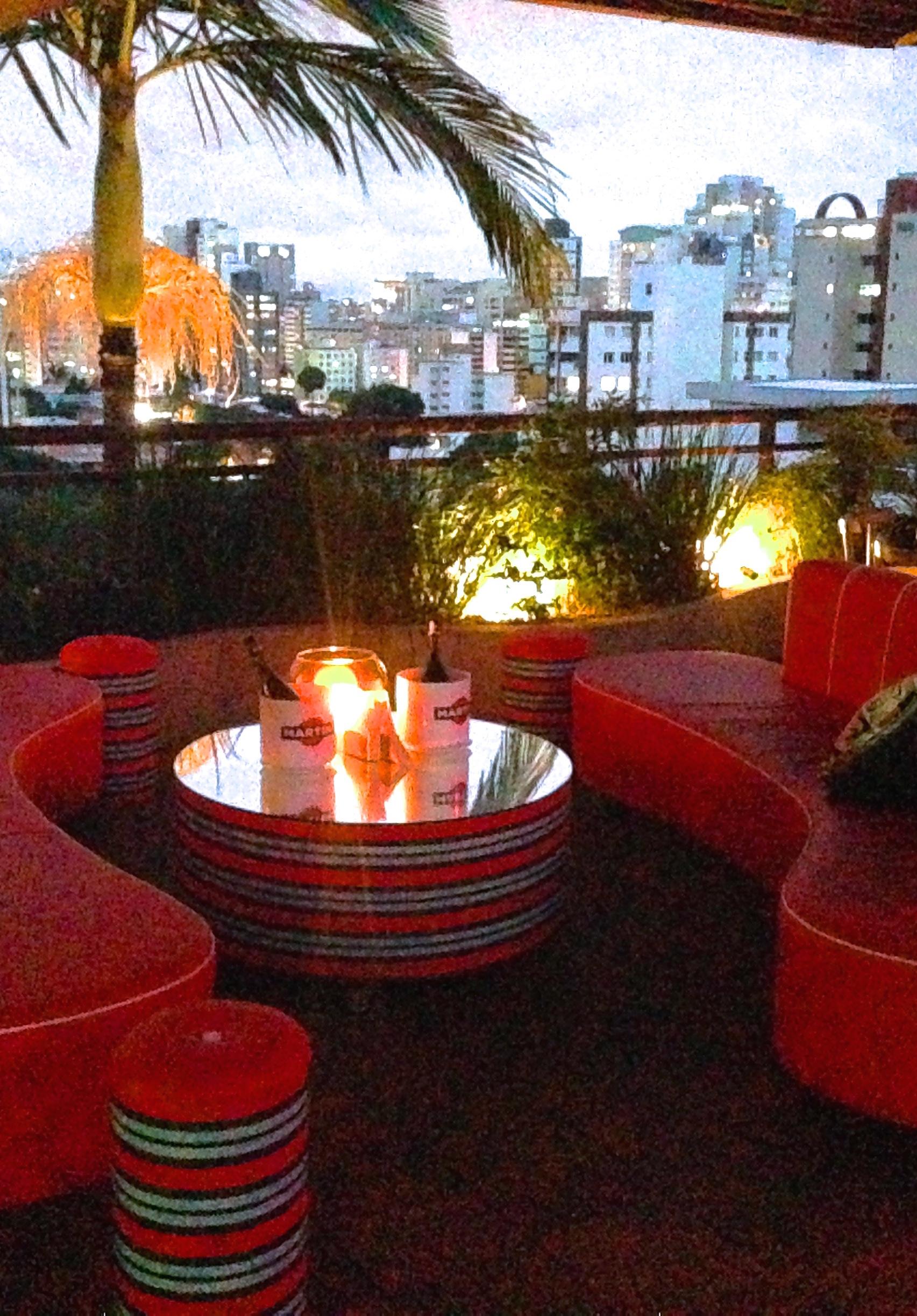 Lounge terraço 1 copy